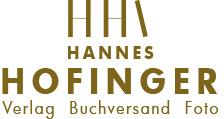 Hannes Hofinger