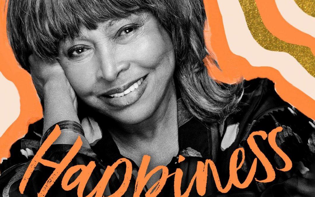 Happiness – Mein spiritueller Weg