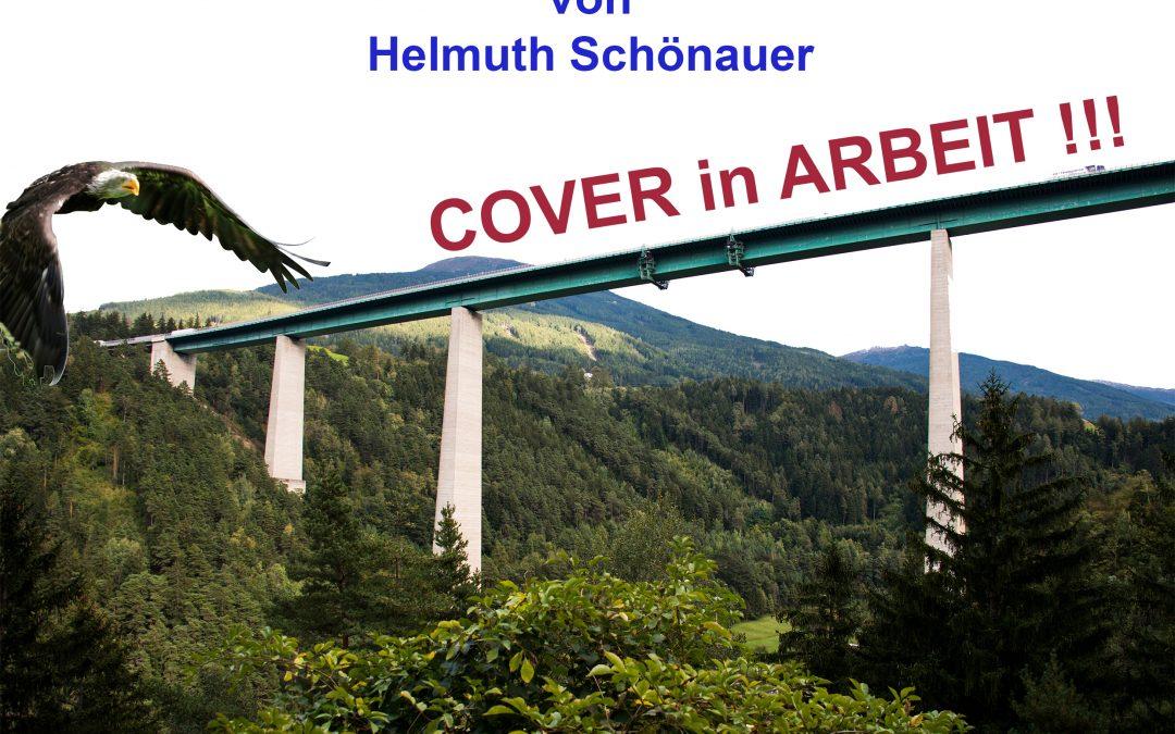 Outlet – Kurzgeschichten von H. Schönauer