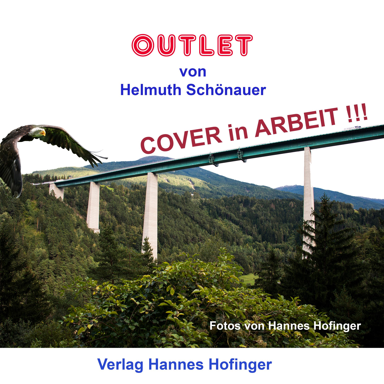 Tiroler Wirtshausküche - Verlag Hannes Hofinger