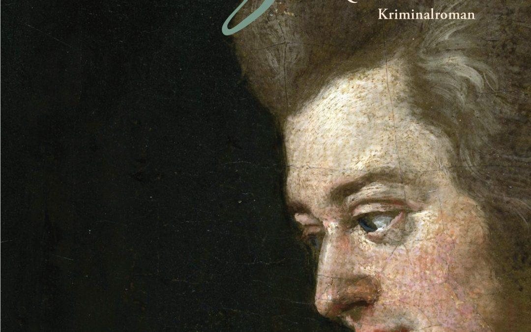 Mozarts letztes Requiem