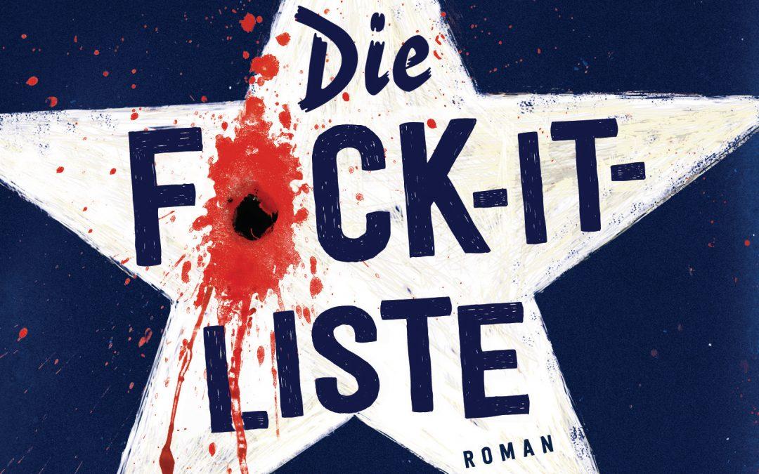 Die Fuck-it-Liste