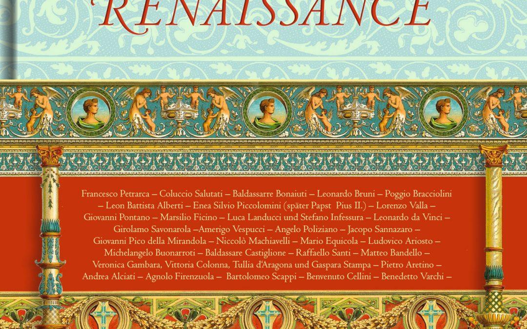 Die Welt der Renaissance